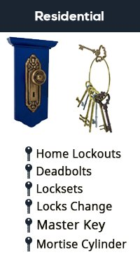 Norwalk Locksmith And Key, Norwalk, CT 203-533-3119